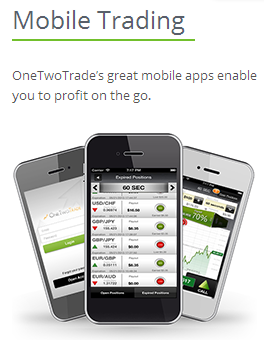 screenshot-www onetwotrade com 2015-03-10 18-20-30