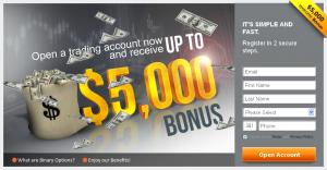 ubinary-bonus