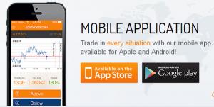 zoomtrader-trading-mobile
