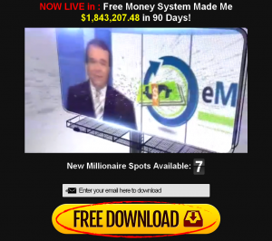 freemoneysystem.co_2015-04-27_20-21-59