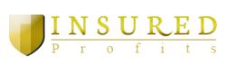 insuredprofits logo