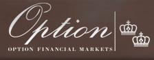 optionFM logo